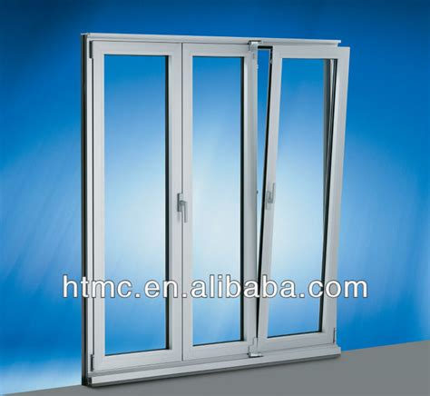 house windows for sale online wholesale cheap house windows for sale online buy best cheap house windows for sale