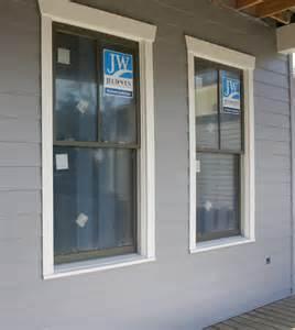 Front Door Trim Ideas Exterior Window Trim Ideas Bonus Room Ideas Exterior Window Trims Window Trims