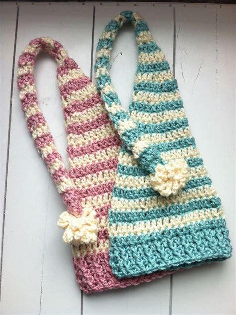 free pattern elf hat crochet elf hats crochet goodies pinterest