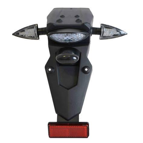 motosiklet arka camurluk komple ueniversal fiyat  tl