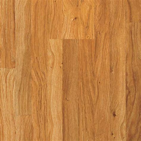 pergo sedona oak laminate flooring 5 in x 7 in take