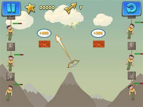 jrioni arcade full version apk free download gibbets 2 android apk game gibbets 2 free download for