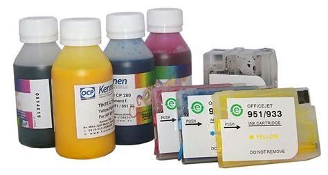 printable flex tinta pigment diferencia entre tintas dye y tintas pigmentadas