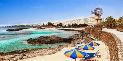 catamaran costa teguise things to do in costa teguise excursions lanzarote