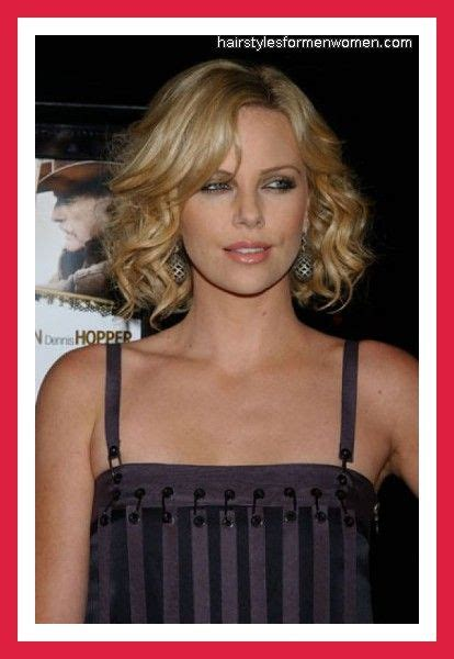 best short haircuts for fine hair 2013 u2013 o haircare