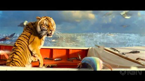 flying boat cartoon movie life of pi zebra on the boat www pixshark images