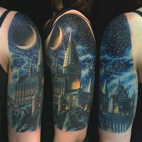 3d tattoo ottawa sleeve tattoos a collection of ideas to try about tattoos