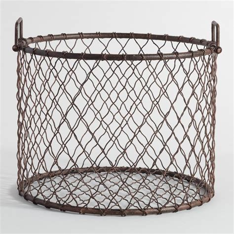 best 25 firewood basket ideas on rustic