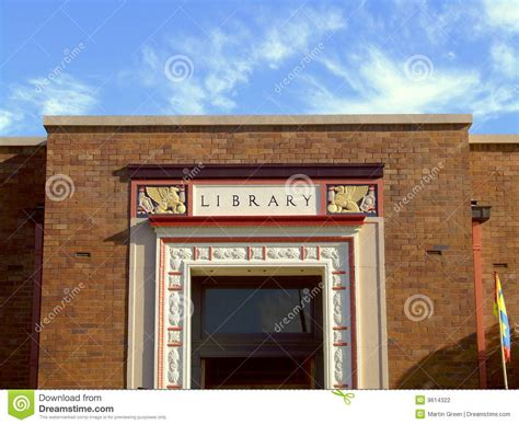 schomburg the who built a library books library building stock photo image of blue learn book