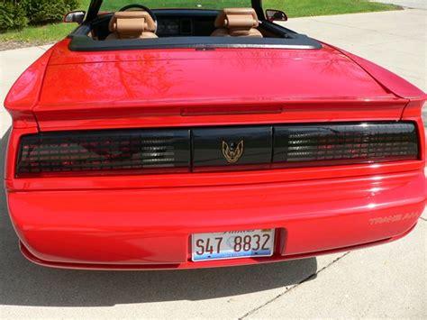 service manual accident recorder 1991 pontiac trans sport interior lighting 1991 pontiac