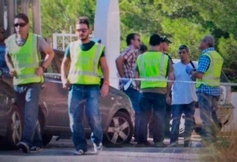 videoclub el jardin detenido el alem 225 n que confes 243 haber enterrado a su mujer