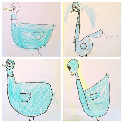 Drawings Ms Stephanie S Preschool Drawing Pictures For Kindergarten