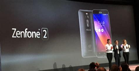 Asus Laptop Price Taiwan asus zenfone 2 launches in taiwan 4gb ram model included slashgear