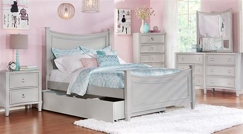 kids full size bedroom set best kids full size bedroom sets gallery rugoingmyway us