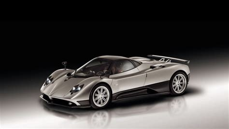 luxe of italy hire pagani zonda rent in italy rome