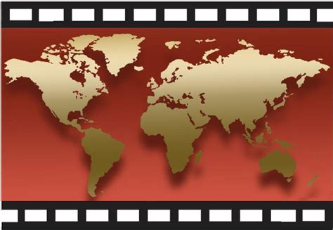 china film wto reaction to today s u s china film pact deadline