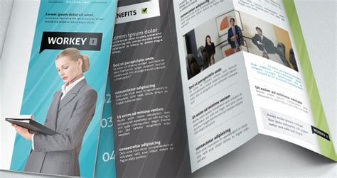 corporate tri fold brochure template free corporate tri fold brochure template bigg72