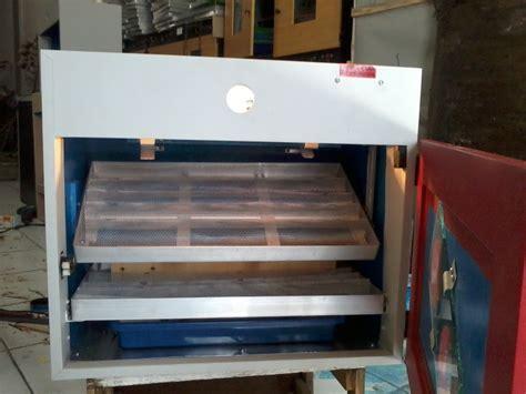 Termometer Untuk Mesin Penetas Telur mesin penetas telur otomatis kapasitas 50 butir