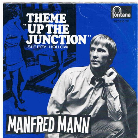 film up soundtrack film music site up the junction soundtrack mike hugg