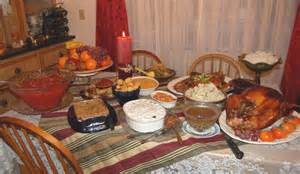 german thanksgiving traditions german thanksgiving traditions related keywords
