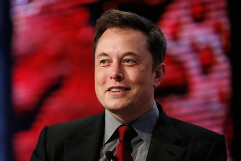 elon musk wired elon musk donates 10m to keep ai from turning evil wired