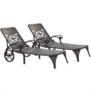 sears chaise lounge outdoor chaise lounge find patio lounges at sears