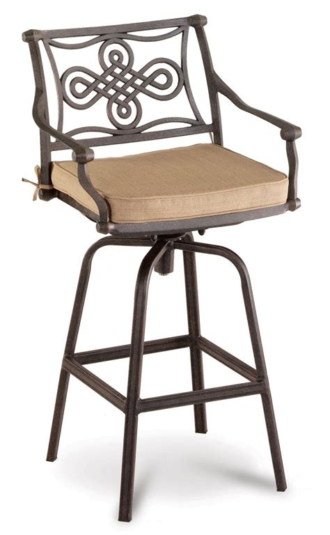 Outdoor Bar And Bar Stools by Best 25 Outdoor Bar Stools Ideas On