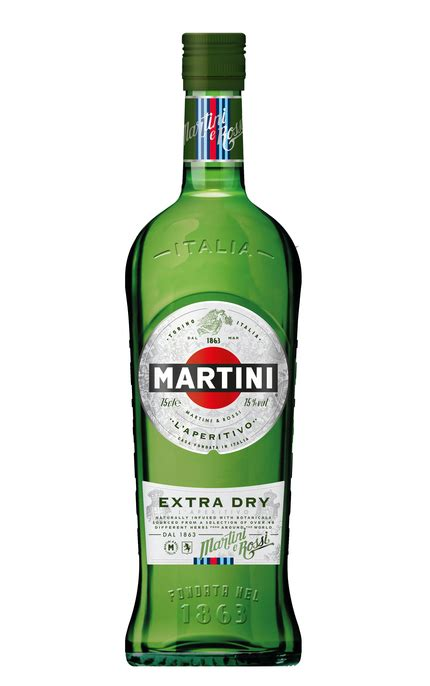 dry vermouth for martini dry white vermouth