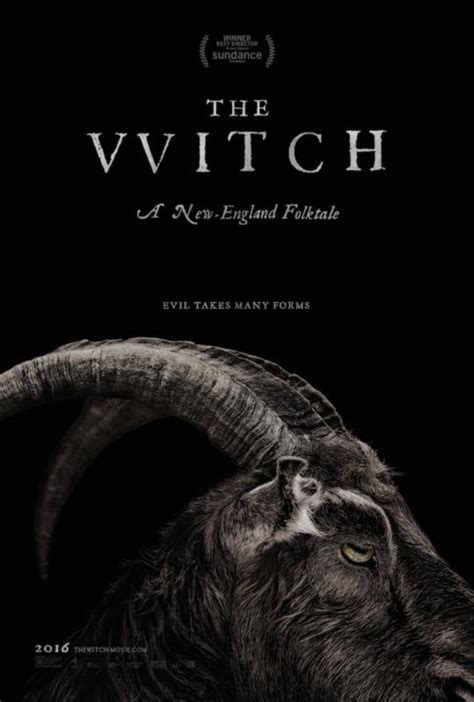The Story Of The The Witch And The Wardrobe by Is This Already A Shoe In For 2016 S Best Horror