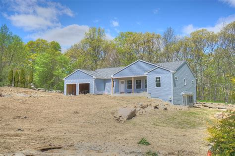 Open Houses In Ct by Open Houses In Mystic Groton Point This Weekend