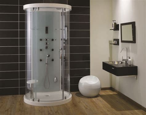 Small Bathtubs Uk Small Round Shower Stalls Houses Models Cozy Round