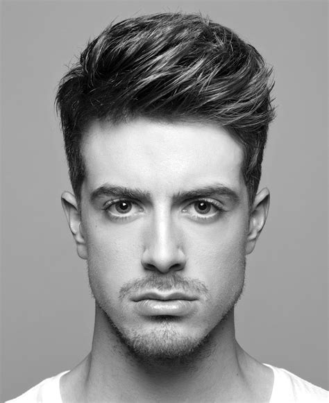 gents hairstyles for short hair 100 most fashionable gents short hairstyle in 2016 from