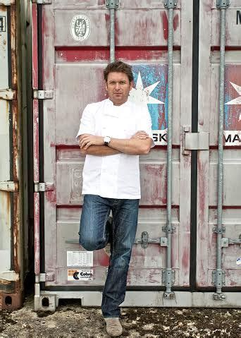 james martin home comforts book james martin plates mates and automobiles a wee pinch