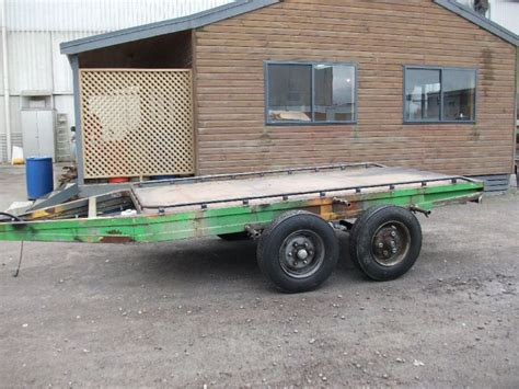 boat trailer parts tauranga truck and trailer sandblast and painting specialists