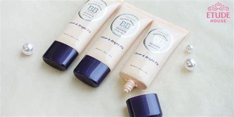 Harga Produk Etude House Untuk Jerawat chibi s etude house korea etude new product precious