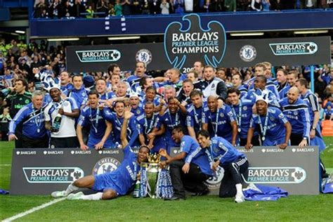 epl table chelsea news chelsea rout wigan to clinch epl title news18