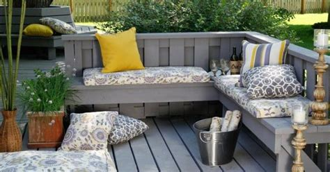 backyard ideas on a budget 71 fantastic backyard ideas on a budget worthminer