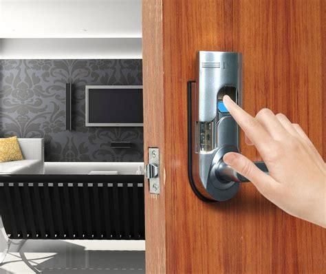 digi 6600 86 biometric fingerprint keyless keypad silver