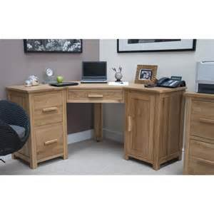 oak corner desk units 14 cool computer corner desk oak