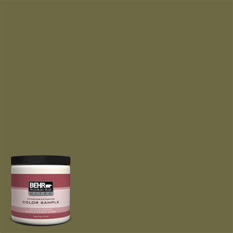 home depot paint color collections behr premium plus ultra 8 oz home decorators collection