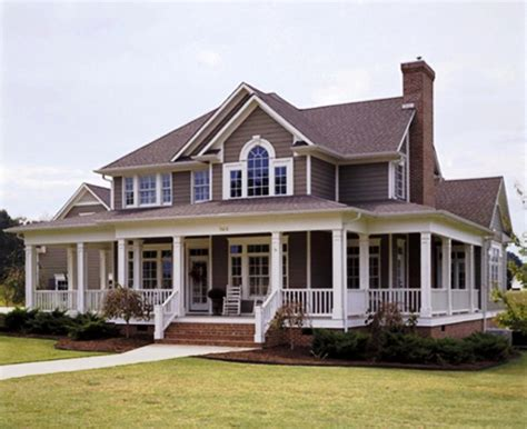 epic southern house plans 28 for country style homes with southern house plans farmhouse plan country wrap around