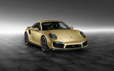 porsche car 2015 2015 porsche 911 turbo aerokit wallpaper hd car wallpapers