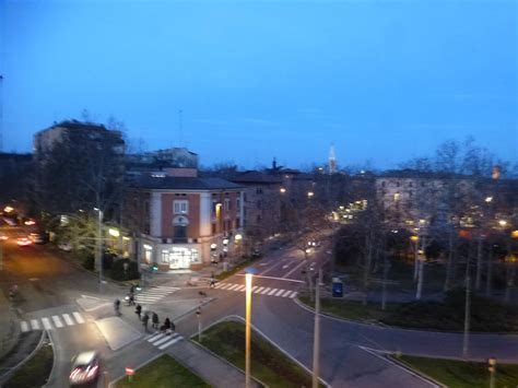 in affitto modena e provincia modena annunci immobiliari di e appartamenti nella
