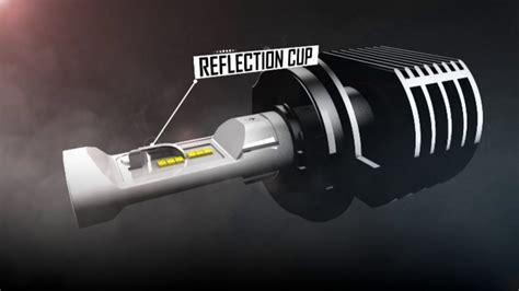 gtr lighting 3 ultra gtr lighting generation 3 led headlight bulbs ultra