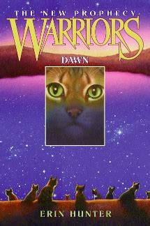 The Warrior Book Report by Warriors Wiki Wikia