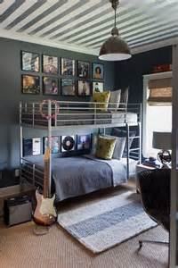 boys bedrooms 15 amazing tween teen boy bedrooms boys love the and striped rug