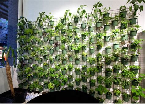 vertical wall gardening top 21 the most easiest diy vertical garden ideas with a