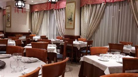 ristoranti cinesi pavia ristorante la muraglia cinese in pavia con cucina cinese