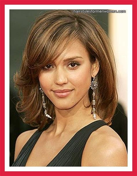 side bangs for oval shape face 19 best images about egglagaandlit on pinterest hair