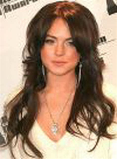 long shaggy layered hairstyles for 2013 long layered shaggy hairstyles